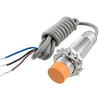 ljc18 a3 de B de Z/BX - capacitiva Auto niveles Sensor - Impresora ...
