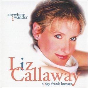 liz callaway youtube