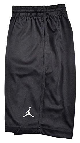 Jordan Boys' (eight-20) Nike Jumpman Basketball Shorts – DiZiSports Store