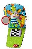Taf Toys Feet Fun Infant Car Seat Toy.