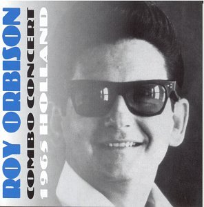 Combo Concert: Holland 1965 by Orbison Records