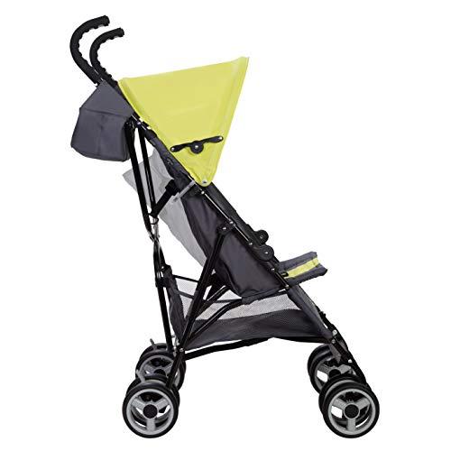 Buy umbrella stroller best