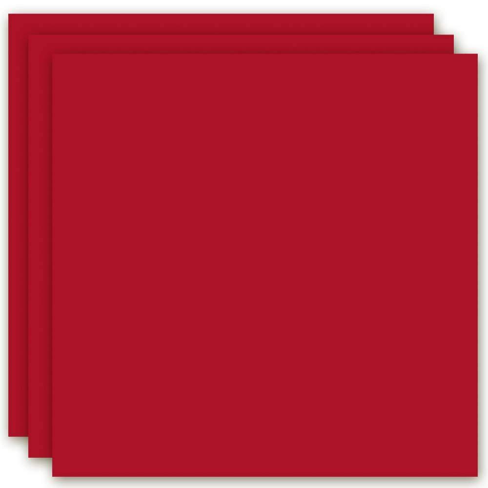 Umstand Damen Hoodie Stillpullover Sweatshirt Herbst Classic Winter Warm Schwanger Umstandsmode Mit Splei?Taschen Freizeit Einfarbig Mutterschaft Pullover Kleidung