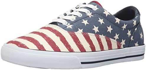 Tommy Hilfiger Men's Phelipo 6 Fashion Sneaker