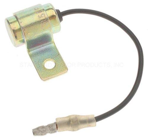 Standard Motor Products JC59 Ignition Condenser SIJC-59