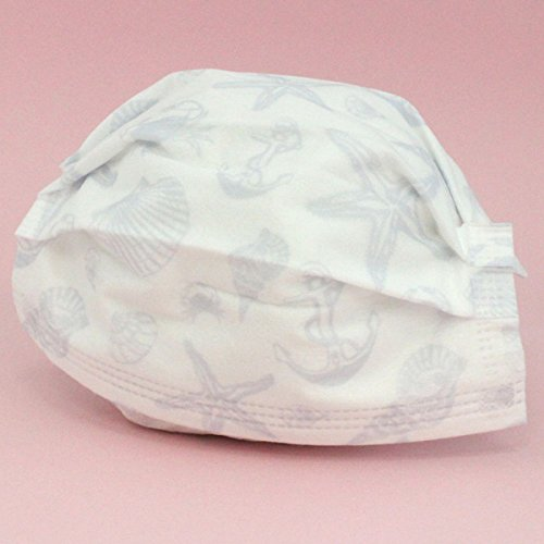 Maskiss-It-Love-White-Mask-M88-for-Ladies-Disposable-Not-Only-Cool-but-Functional