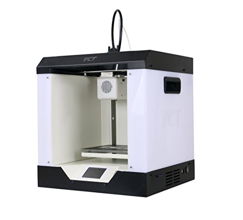 YCT-HA150 Firefly 3D printer - 160x150x150mm / 3.600cm3