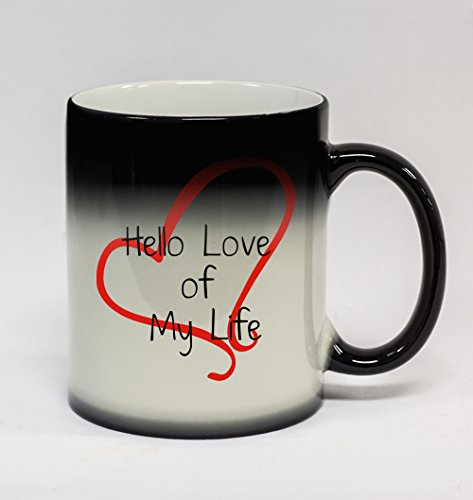 Hello Love My Life 177 product image