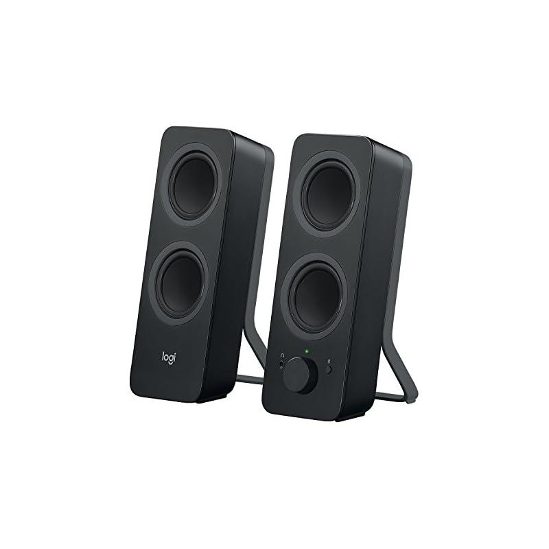 logitech-z207-20-multi-device-stereo