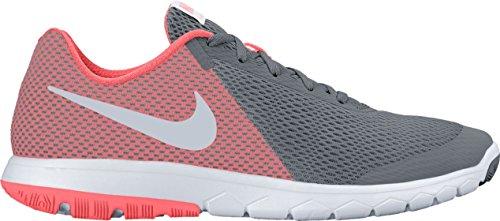 Nike Wmns Flex Experience Rn 6, Scarpe da Corsa Donna Multicolore