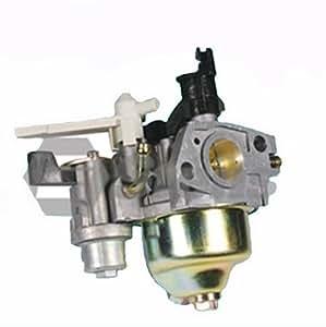 A Hhurral Sy Ql on Honda Gx160 Carburetor Parts Diagram