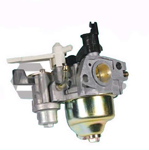 Ketofa Honda GX160 5.5HP Engine Carburetor Carb Replaces  16100-ZH8-W61 (Small Honda Engine Parts)