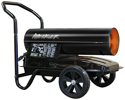 diesel heaters - 3