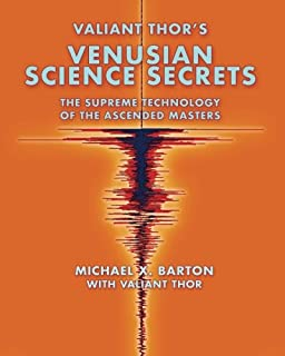 Valiant thors book of relationships love health and success valiant thors venusian science secrets the supreme technology of the ascended masters fandeluxe Images