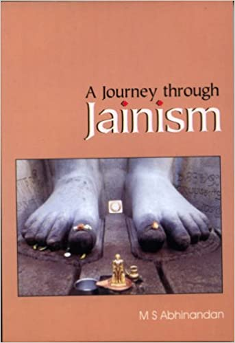 Mejor Torrent Descargar Journey Through Jainism Directa PDF