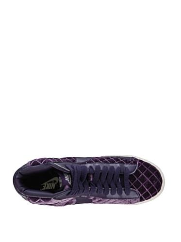 Sportive Scarpe Sportive Donna Donna Scarpe Nike Viola Nike qxvPpvC4