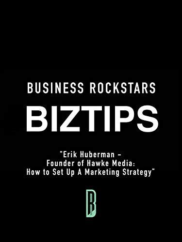 (Business Rockstars BizTips