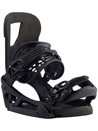 Burton Cartel EST Snowboard Bindings (Cartel Est Binding)