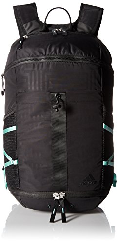 Addidas Back Packs - 5