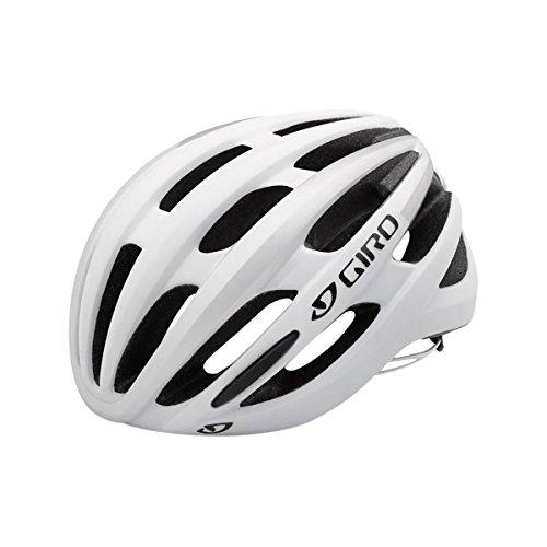 Giro-Foray-MIPS-Helmet-Matte-WhiteSilver-L