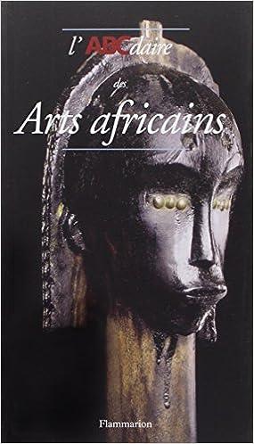 """Résultat de recherche d'images pour """"arts africains zerbini"""""""
