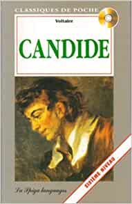 A candid view of Candide
