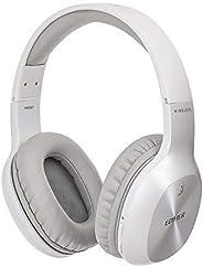 Fone de Ouvido Bluetooth, Edifier, W800BTWH, Branco