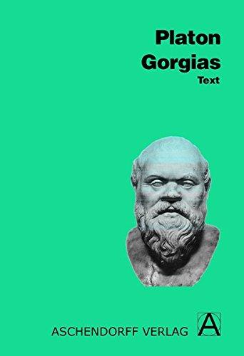 gorgias-text-griechisch-aschendorffs-sammlung-lateinischer-und-griechischer-klassiker