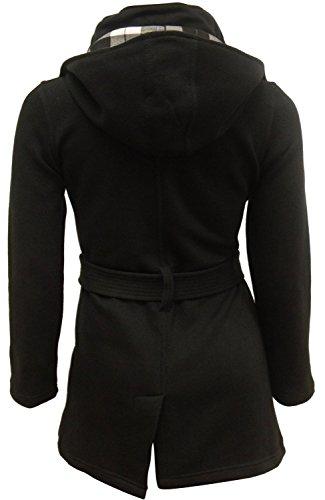 26 16 Size 20 18 Coat Women's 24 28 Plus 22 w6Ctqn8n
