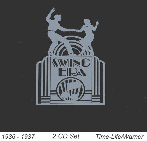 Swing Era 1936 - 1937