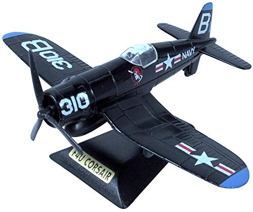 InAir Legends of Flight - F4U Corsair for sale  Delivered anywhere in USA