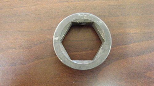 (Yamaha Collar for Snowmobile Track Drive Part # 8BW-47526-00)