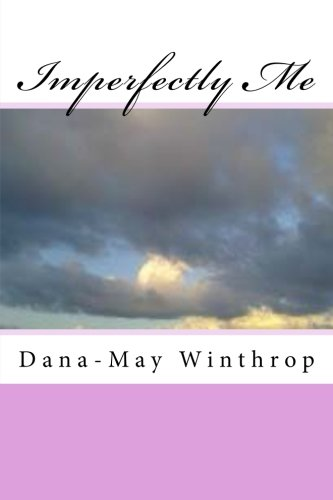 Read Online Imperfectly Me pdf epub