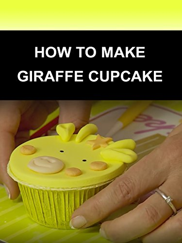 Delicious Recipes For Halloween Desserts (How to make amazing Giraffe)