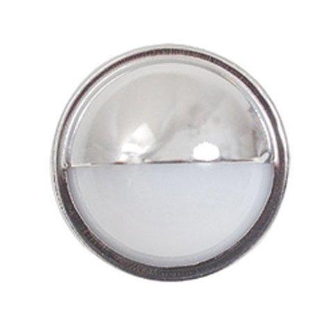 Optronics LP-11CS License Plate Utility Light