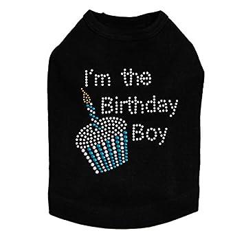 Amazon Im The Birthday Boy