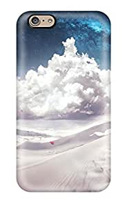 New For SamSung Galaxy S4 Case Cover Casing(time Flies)