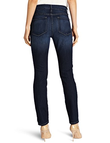 Jeans Las De Leggings Hollywood Alina Fit Wash Skinny Mujeres Nydj IqFw04C0