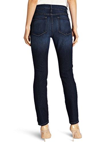 Hollywood Las Nydj Mujeres De Skinny Fit Leggings Alina Wash Jeans qwAOwg8Pv