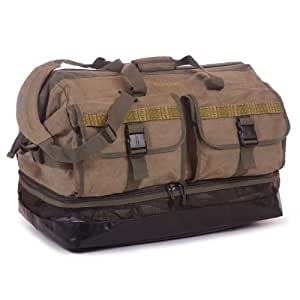 Fishpond Yellowstone Wader/Duffel Bag