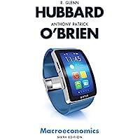 Macroeconomics (6th Edition)