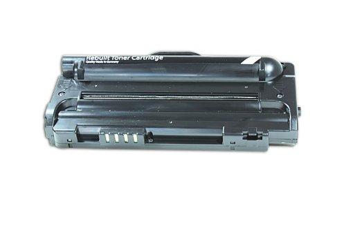 Akia – WorkCentre 3119 – Toner kompatibel Xerox 013R00625 – Toner Schwarz