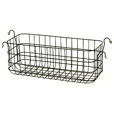 - Rollite Rollator Basket