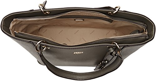 Taupe SHOPPER Guess Taupe Hwvg6691230 Hwvg6691230 Grey KAMRYN Women Guess gqUgwF0