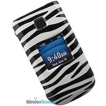 Motorola XOOM OEM Motorola Protective Gel Case Silicone Case / Executive Protector Skin Cover Pink Original 89478N
