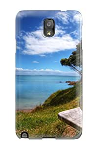 Galaxy Cover Case - FeVLDOD2878tVmGb (compatible With Galaxy Note 3)