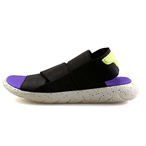 Sandali Pantofole Sport Libero Traspiranti Tempo Freddi Viola Scarpe Tide Sandali MYI Uomo Studenti da Estate Antiscivolo Roman q6Ap4nxICw