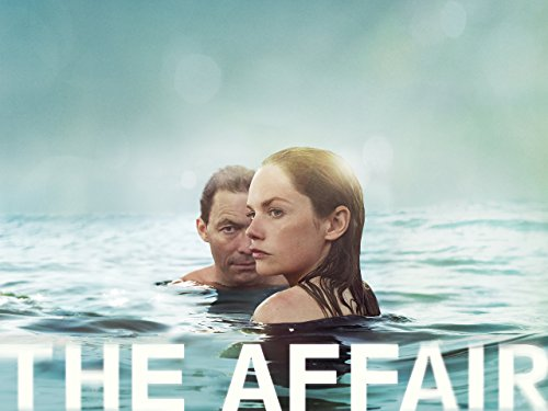 10 part of The Affair Season 1