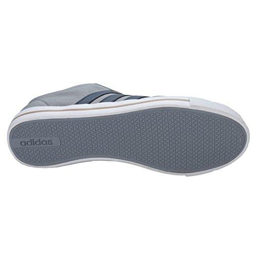 adidas - Zapatillas de Tela para hombre 40 2/3 EU