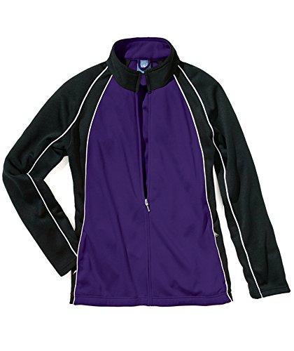 Womens Olympian Jacket (The